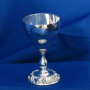 Goblet Set (12 goblets)