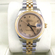 Oyster Perpetual 178273