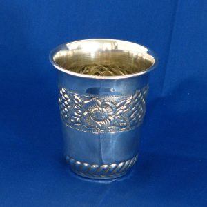 Silver Cup -ST925