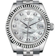 178274 Rolex, Luxury Watch, Rolex, Watch, Galway, Ireland, Pre-Owned Rolex, The Antiques Room