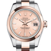 Rolex Rose Gold 179161, Luxury Watch, Rolex, Watch, Galway, Ireland, Pre-Owned Rolex, The Antiques Room