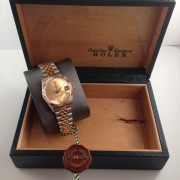 Rolex 68273, Luxury Watch, Rolex, Watch, Galway, Ireland, Pre-Owned Rolex