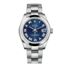 Rolex DateJust 178240, pre-owned Rolex, Luxury Watch, Galway, Ireland