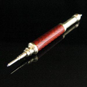 pencil.1