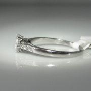 Diamond & Platinum Ring, Diamond Engagement Ring, Diamond Ring, Jewellers, Jewellery Shop, Galway