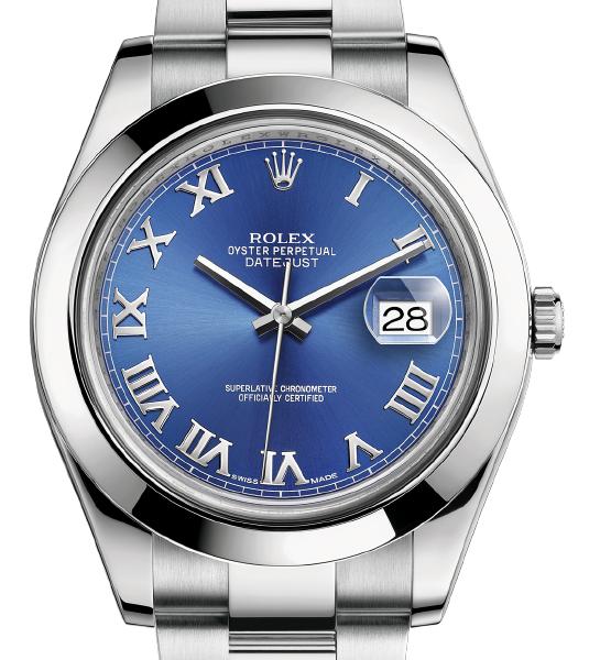 116300 Rolex, Luxury Watch, Rolex, Watch, Galway, Ireland, pre-owned Rolex, The Antiques Room, Watch Dealer