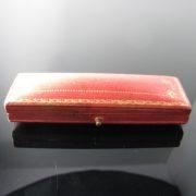 Antique Diamond Brooch, Art Deco Brooch, Fine Jewellery, The Antiques Room, Galway, Ireland