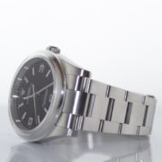 Rolex Oyster Perpetual 116000 - Stainless Steel - Full Set