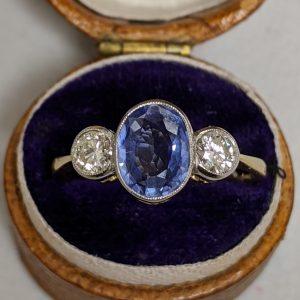 Diamond Serviced Accommodation in Westport, Ireland - 20